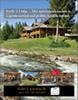 Clark Fork Brochure